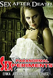 [18+] Paranormal Sexperiments (2016) Full Movie Ganool