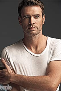 scott foley family