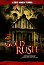 Primary image for Gold Rush