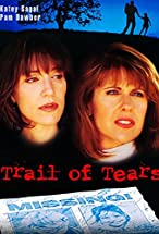 Primary image for Trail of Tears