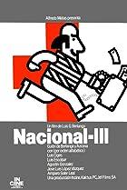 Image of National III
