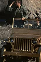 Image of M*A*S*H: Major Fred C. Dobbs