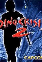 Image of Dino Crisis 2