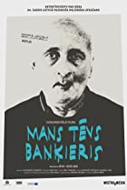 Image of My Father the Banker