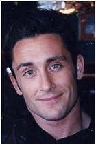 Image of Doug Erholtz
