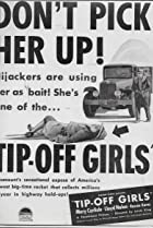 Image of Tip-Off Girls