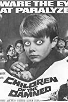 Image of Children of the Damned