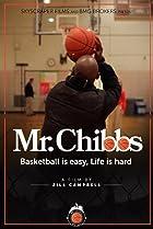 Mr. Chibbs (2017) Poster
