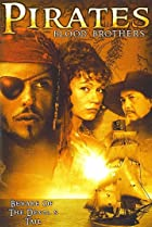 Image of Pirates: Blood Brothers