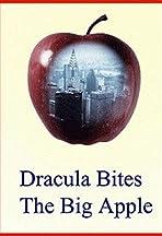 Dracula Bites the Big Apple