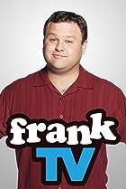 Image of Frank TV