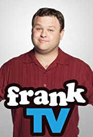 Frank of America Poster