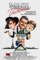 Image of Victor Victoria