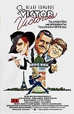 Victor Victoria(1982)