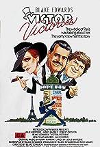 Primary image for Victor Victoria