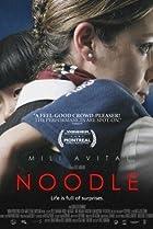Noodle (2007) Poster
