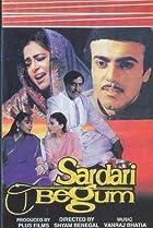 Image of Sardari Begum