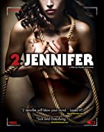 2 Jennifer(2016)