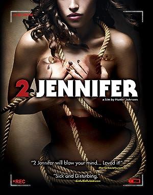 2 Jennifer (2016) Download on Vidmate