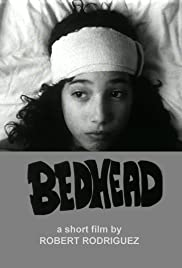 Bedhead (1991) Poster - Movie Forum, Cast, Reviews