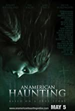 An American Haunting(2006)