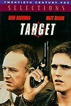 Image of Target