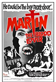 Martin (1978) Poster - Movie Forum, Cast, Reviews