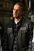 Image of Sons of Anarchy: Papa's Goods