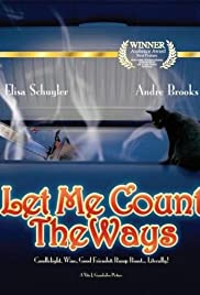 Let Me Count the Ways Poster