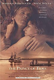 The Prince of Tides(1991) Poster - Movie Forum, Cast, Reviews