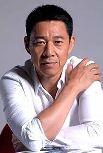 Aktori Fengyi Zhang