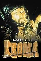 Image of Keoma