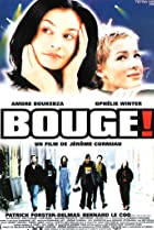 Image of Bouge!