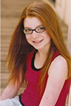 Image of Jessica Sara