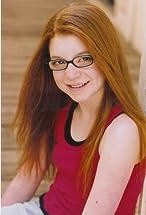 Jessica Sara's primary photo