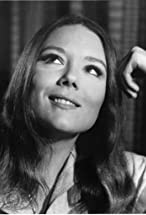 Diana Rigg's primary photo