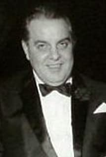 Albert R. Broccoli Picture