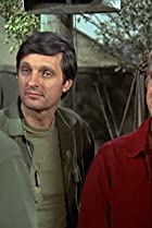 Image of M*A*S*H: The Ringbanger