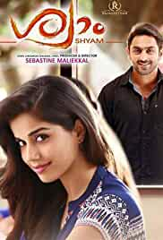Shyam Malayalam Full Movie Watch Online