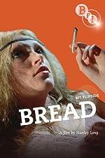 Bread(1970)