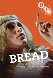 Bread Poster