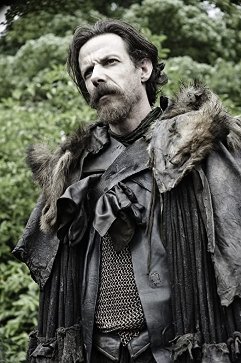 Noah Taylor in Game of Thrones (2011)