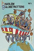 Image of Harlem Globe Trotters