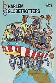 Harlem Globe Trotters Poster
