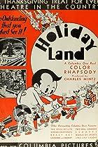 Image of Holiday Land
