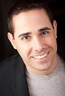 Matt Florio Picture