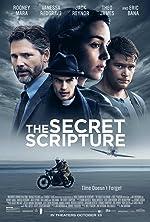 The Secret Scripture(2017)