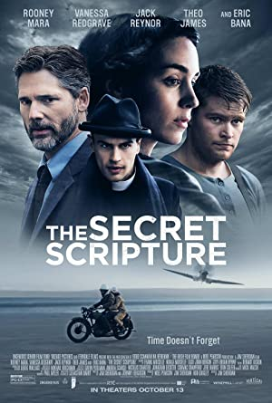 Picture of The Secret Scripture