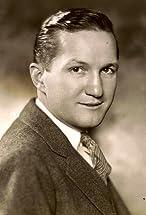 Tom Powers's primary photo