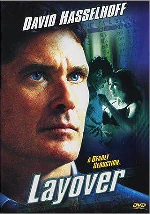 Layover (2001)